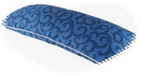 подушки из гречневой шелухи польза и вред