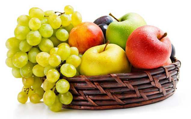 яблочно виноградное варенье