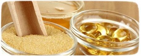 ламинирование волос желатином рецепт