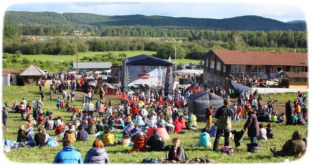 ильменский фестиваль 2016