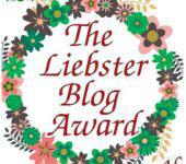 награда для молодого блога