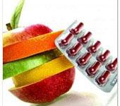 vitaminy-dlya-ukrepleniya-nogtej