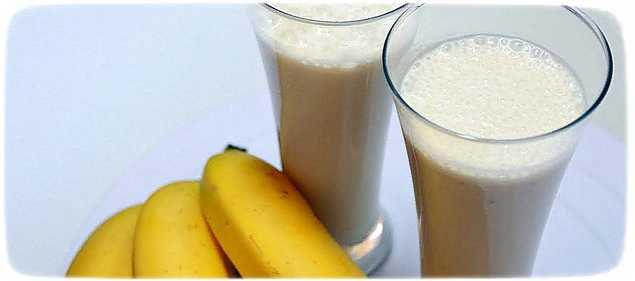 продукты, богатые витамином в