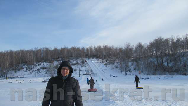 Ларино уйский район челябинская область