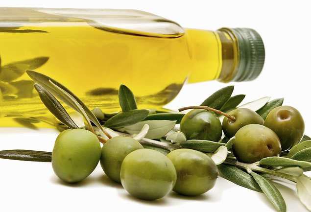 Оливковое масло: как выбрать качественное