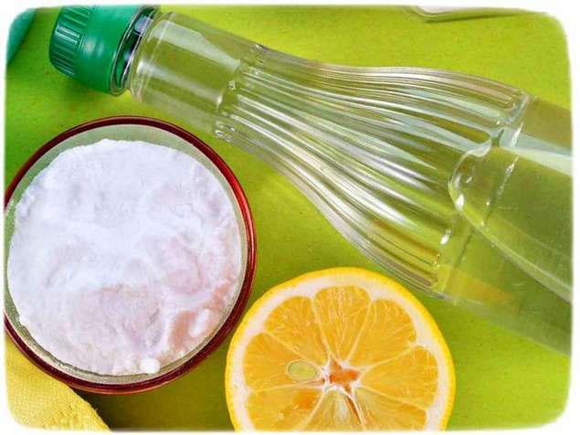 Как сделать дезодорант в домашних условиях