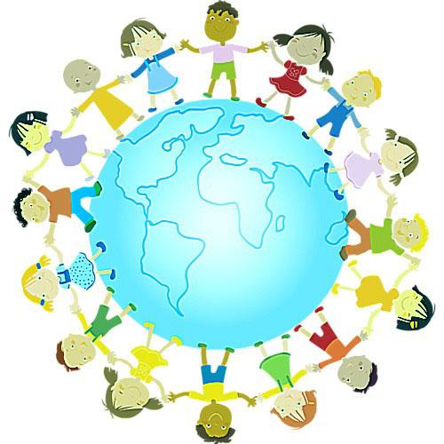 История праздника 1 июня День защиты детей