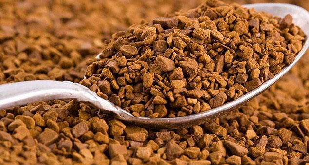 какой кофе лучше сублимированный или гранулированный