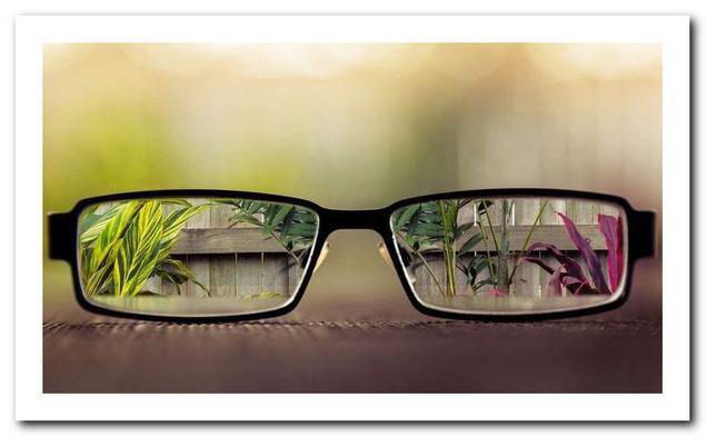 Как улучшить зрение в домашних условиях - все для улучшения