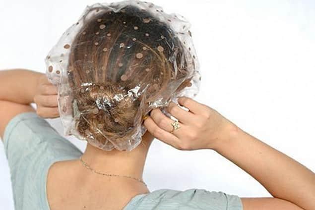 Действенные маски для волос в домашних условиях
